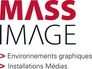 Mass Image