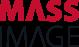 Mass Image | Installation de médias